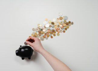 Gdzie ulokować pieniądze