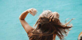Jakich składników unikać w kosmetykach do włosów