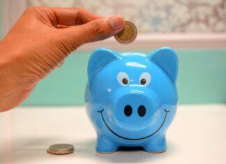 Konto oszczędnościowe czy lokata